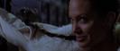 Lara Croft Tomb Raider - The Cradle of Life (2003) Gary Rydstrom Lion Growl
