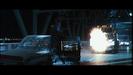 Terminator 2 Judgement Day SKYWALKER HIGH-PITCHED POW SOUND 2