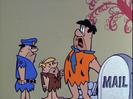 The Mailman Cometh Whistle Take