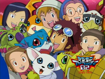 Digimon Adventure 02.png