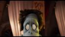 Hotel Transylvania Transformania Trailer Sound Ideas, MAGIC ZAP AND GLISTEN; POP GUN 01
