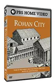 Roman City.png