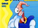 Earthworm Jim (TV Series)