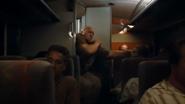 Knucklehead (2010) Hollywoodedge, Fart 1 Medium Fart Clo PE138901 2