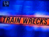 Train Wrecks (1999)