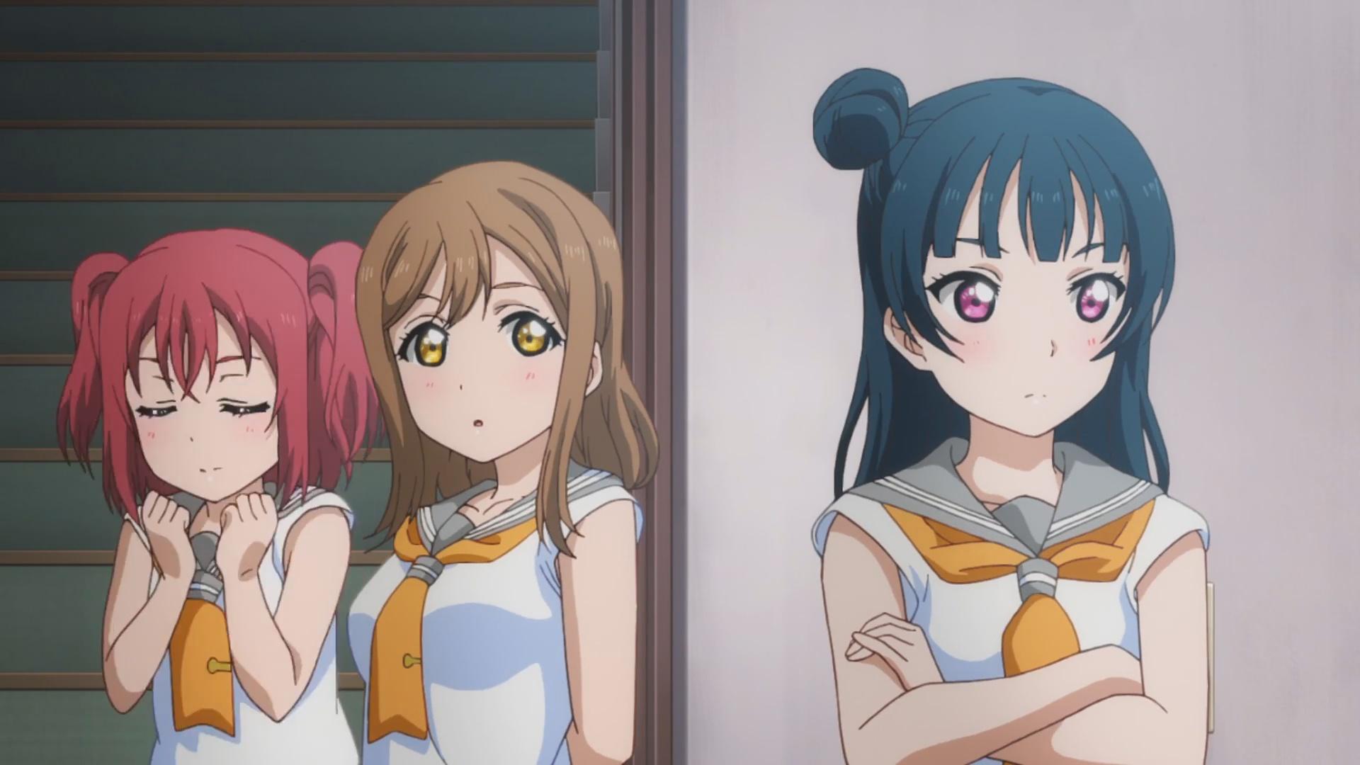 Anime Door Close Sound 4