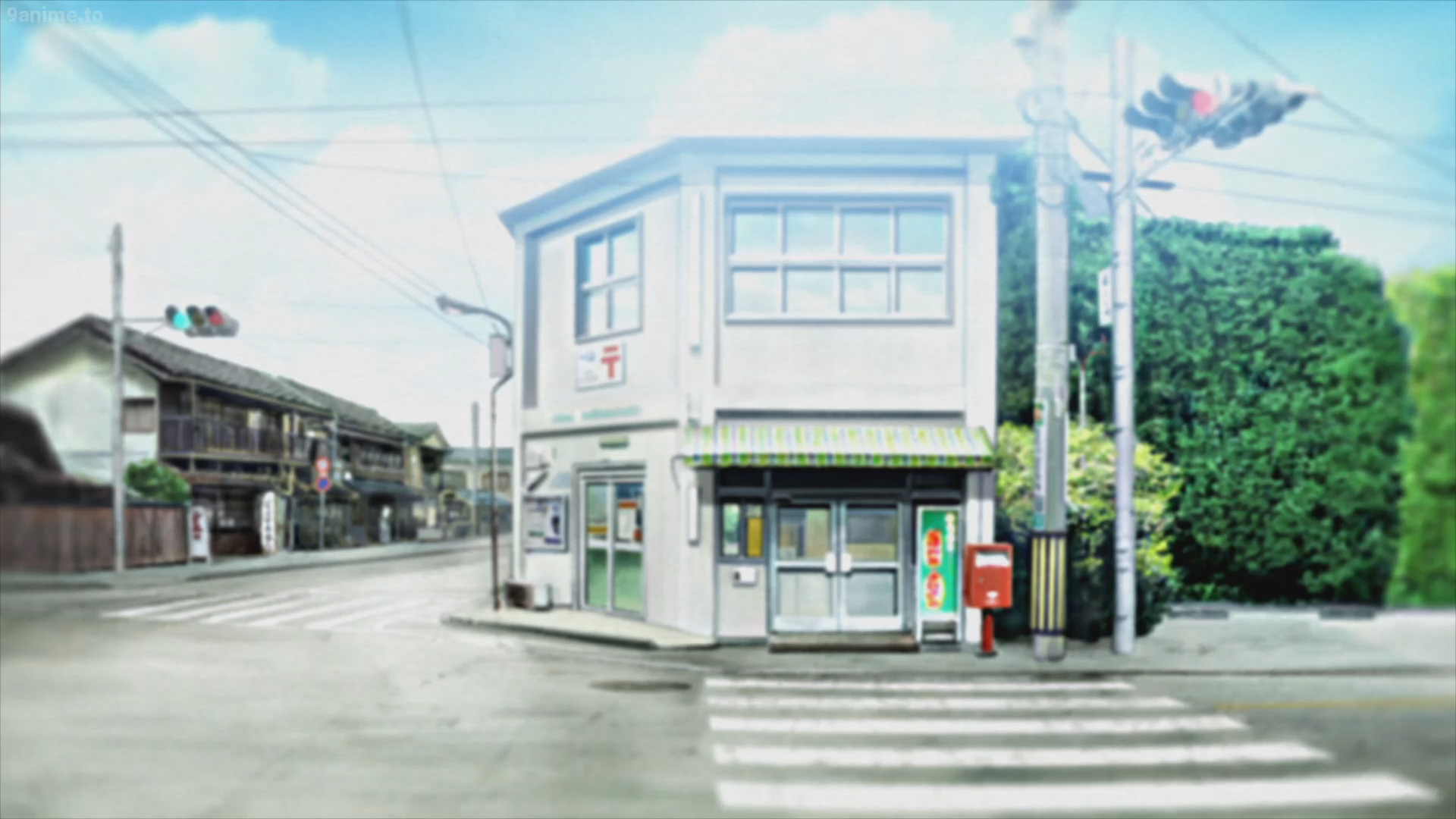 Anime Bird Chirp Sound 13