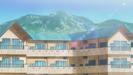 Teasing Master Takagi-san S1 Ep. 2 Anime Bird Chirp Sound 1