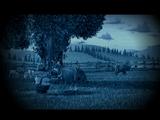 Barnyard (2006) (Trailers)