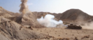 Indiana Jones and the Last Crusade - Tank Chase Full 0-36 screenshot