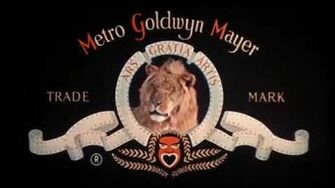 Metro_Goldwyn_Mayer_(Tanner,_roar)