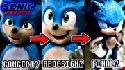 Sonic!.jpg