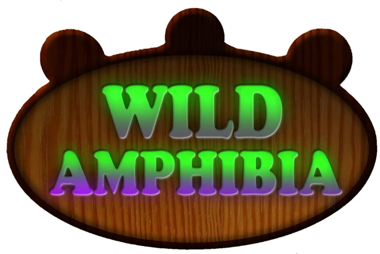 Wild Amphibia
