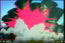Darkwing Duck Preview Intro Hollywoodedge, Explosion Large Shar PE097801 or Hollywoodedge, Explosion Large Shar PE097901