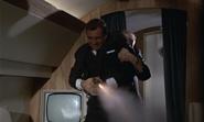 FILM COUNTS - James Bond Kill Count 3-23 screenshot