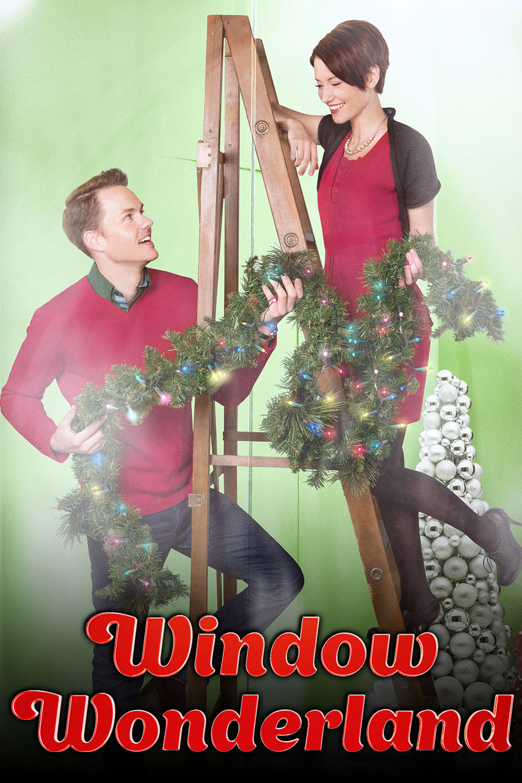 Window Wonderland (2013)
