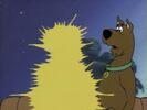 Scoobyreluctantwerewolf045