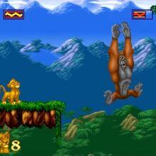 The Lion King Super NES Sound Ideas, CARTOON, WHISTLE - SLIDE WHISTLE, DOWN.jpg