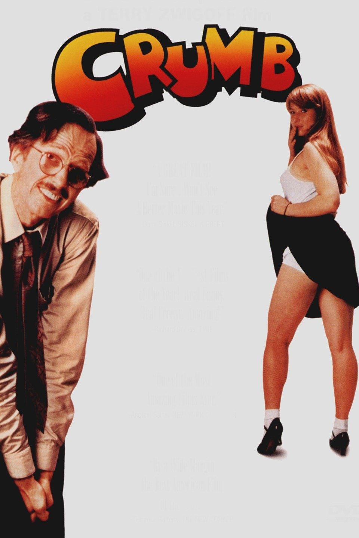 Crumb (1995)