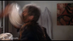 F X2 (1991) - I Want Some Answers! Scene (7 10) Movieclips 0-25 screenshot.png