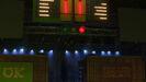 Monsters University Sound Ideas, HORN, AIR - INTERIOR SINGLE BLAST, LONG 01 and Sound Ideas, HORN, AIR - INTERIOR SINGLE BLAST, LONG 02-4