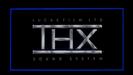 THX (Broadway)