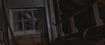 The Recruit (2003) SKYWALKER GLASS, SMASH - LARGE WINDOW CRASH