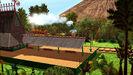 Dinosaur Train Hollywoodedge, Metal Creaks Machine FS015801 (High Pitched) (123)