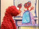 Elmo's World Drawing 00-11-40