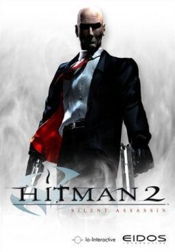 Hitman 2 artwork.jpg