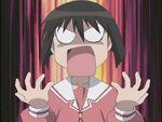 Kaorin Angry.jpg