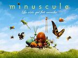 Minuscule (TV Series)