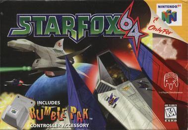 Star Fox 64 Boxart.jpg