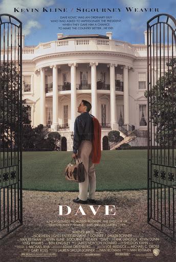 Dave (1993)