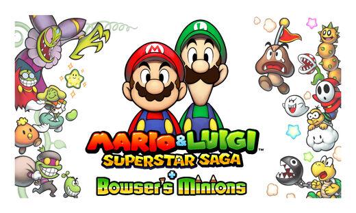 Mario & Luigi Superstar Saga Bowser's Minions Artwork.jpg
