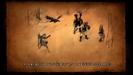 Sound Ideas, BIRD, CROW - COMMON CROW CALLS, ANIMAL Soulcalibur V 2