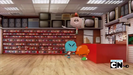 The Amazing World of Gumball The Refund Hollywoodedge, Small Swishes Light FS048101 Sound Ideas, SWISH - ARM OR WEAPON SWING THROUGH AIR, SWOOSH 03 (2)