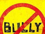 Bully (2011)