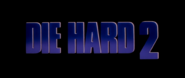 Die Hard 2 (1990) WB TITLE SEQUENCE 01 2