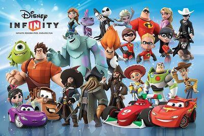 Disney-infinity-character-montage-i20758.jpg