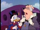 DuckTales Ducky Horror Picture Show Sound Ideas, SQUEAK, CARTOON - RUBBING SQUEAKS