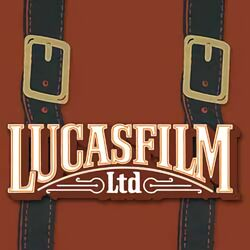 Lucasfilm Sound Effects Library
