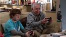 Screenshot 2021-04-03 Modern Family S3E11 WILHELM SCREAMjpeg jpg