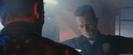 Terminator 2 Judgement Day SKYWALKER, WHOOSH - INDY'S WHIP CRACKS