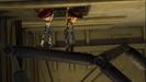 Toy Story 2 (1999) SKYWALKER, WIND SOUNDS