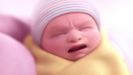 BABY CRYING Inside Out