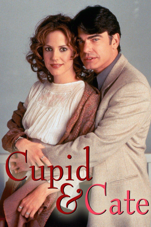 Cupid & Cate (2000)