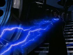 SW VI - Battle of Endor SKYWALKER, ELECTRICITY - PULSE SHRIEK 02 3.jpg