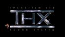 THX (Tex)
