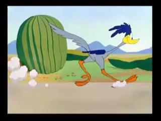 Beep, Beep (1952 short)